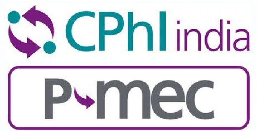 CPhI-&-p-mec-India