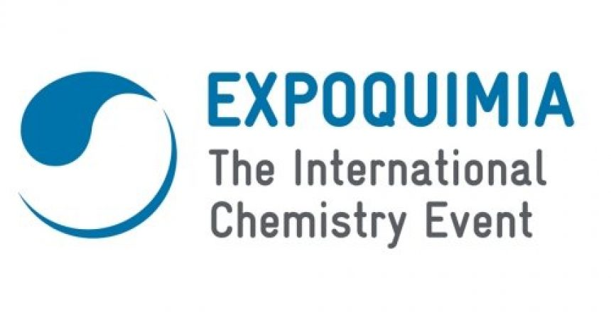 Expoquimia 2020