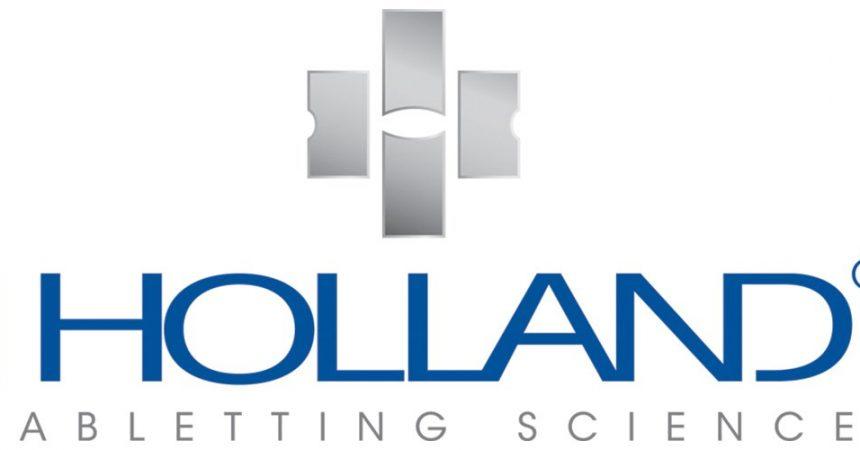 I Holland Logo_News & Events
