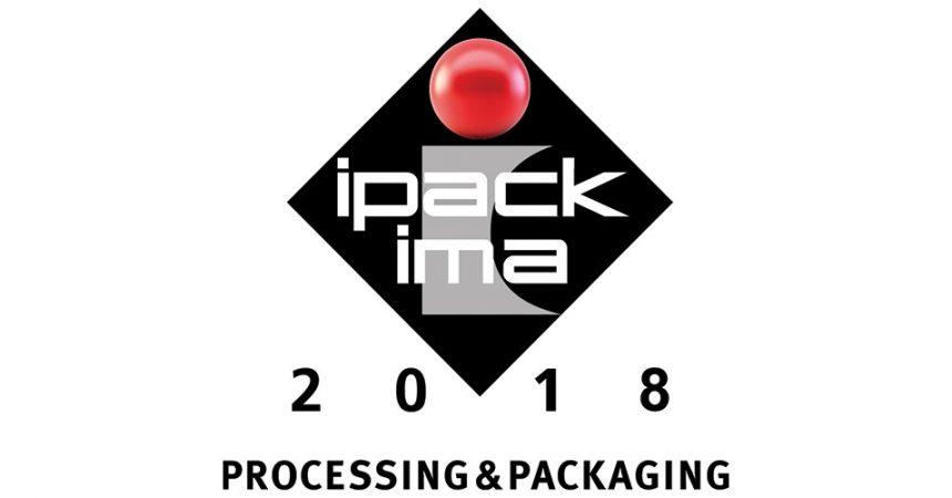 IPACK IMA_News & Events