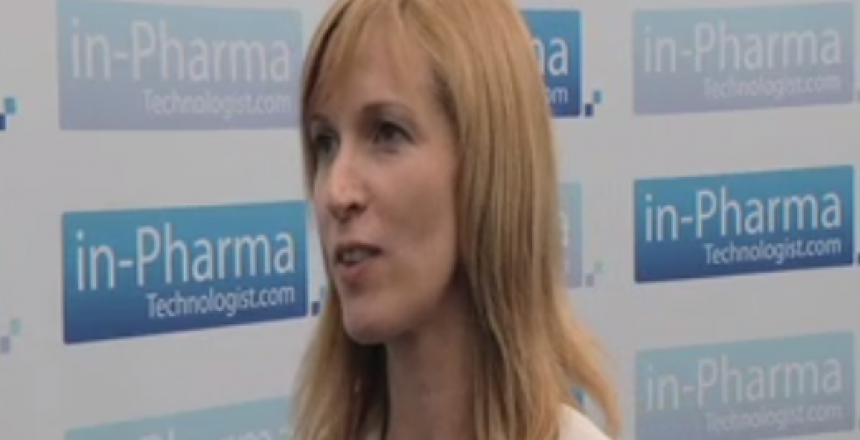 InPharma Interview