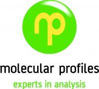 Molecular Profiles logo