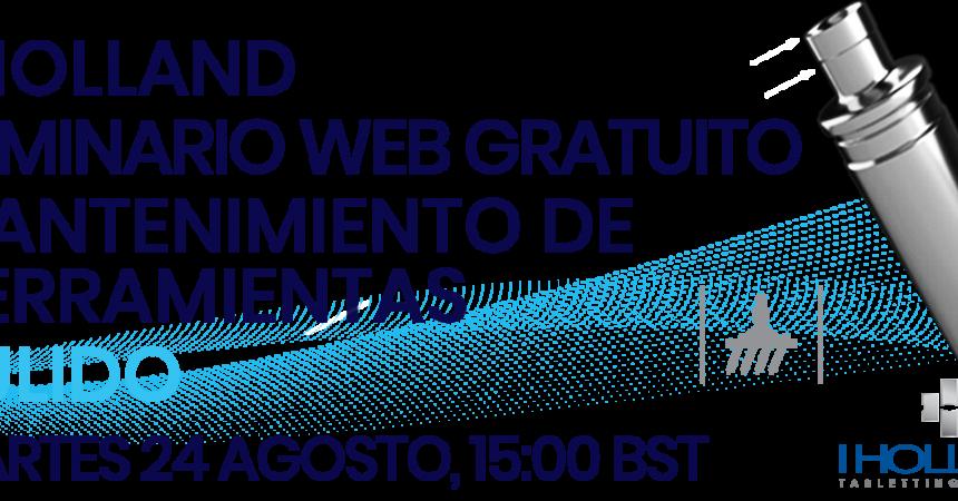 Webinar_Tool Maintenance_Polish