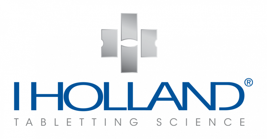 Website_News_I Holland logo generic